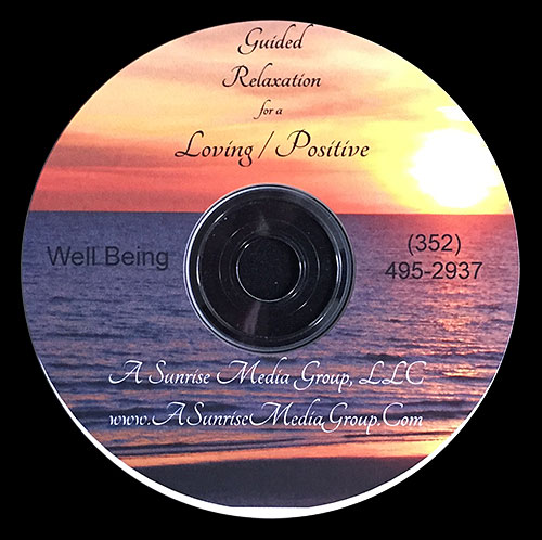 CDs-Well_Being