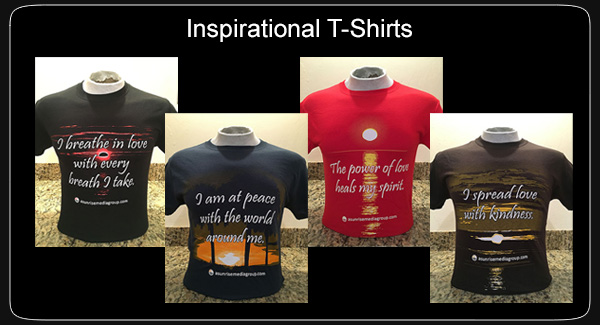 Inspirational_T-Shirts-large