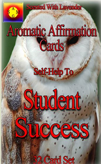 Student_Success