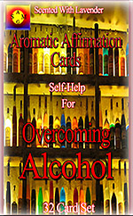 Overcoming Alcohol