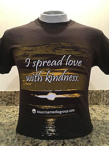 T-Shirts-ITS-002-a