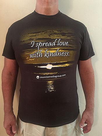 T-Shirts-ITS-002-c