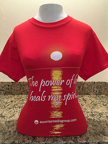 T-Shirts-ITS-003-b