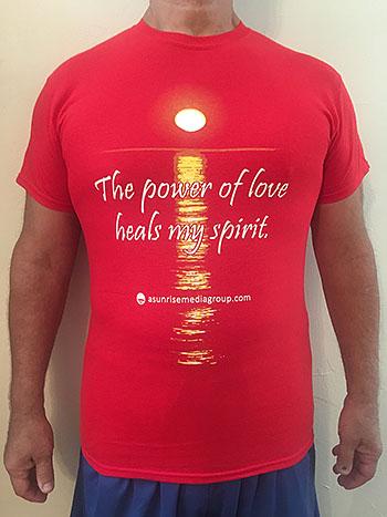 T-Shirts-ITS-003-c