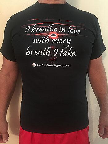T-Shirts-ITS-004-c