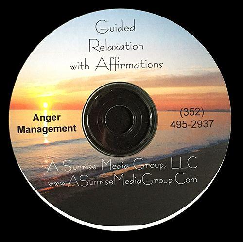 CDs-Anger_Management