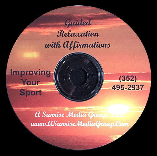 CDs-Improving_Your_Sport