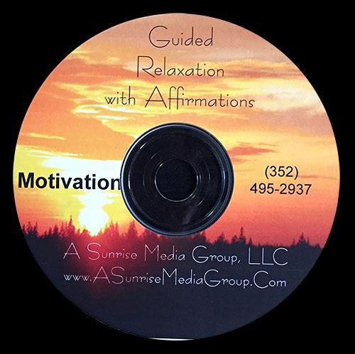 CDs-Motivation