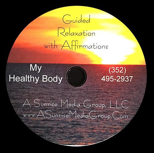 CDs-My_Healthy_Body