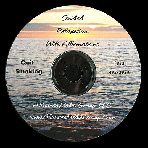 CDs-Quit_Smoking