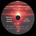 Woman's Sexual Desires