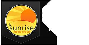 A Sunrise Media Group - Wholesale SIte