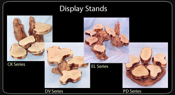 Display_Stands-large