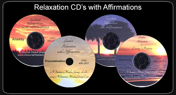 Relaxation_CDs_with_Affirmations-large