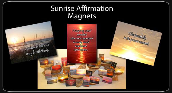 Sunrise_Affirmation_Magnets-large